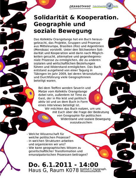 hu-berlin-10-01-06-1277636