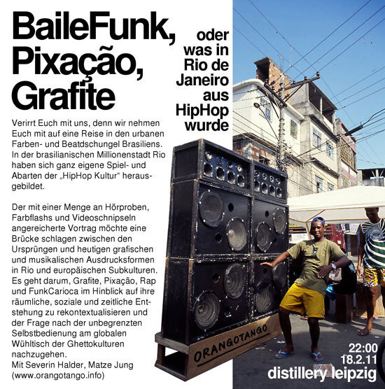 baile-distillery-small-6847368