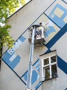 nach-projektion-blau-224x300-6179255