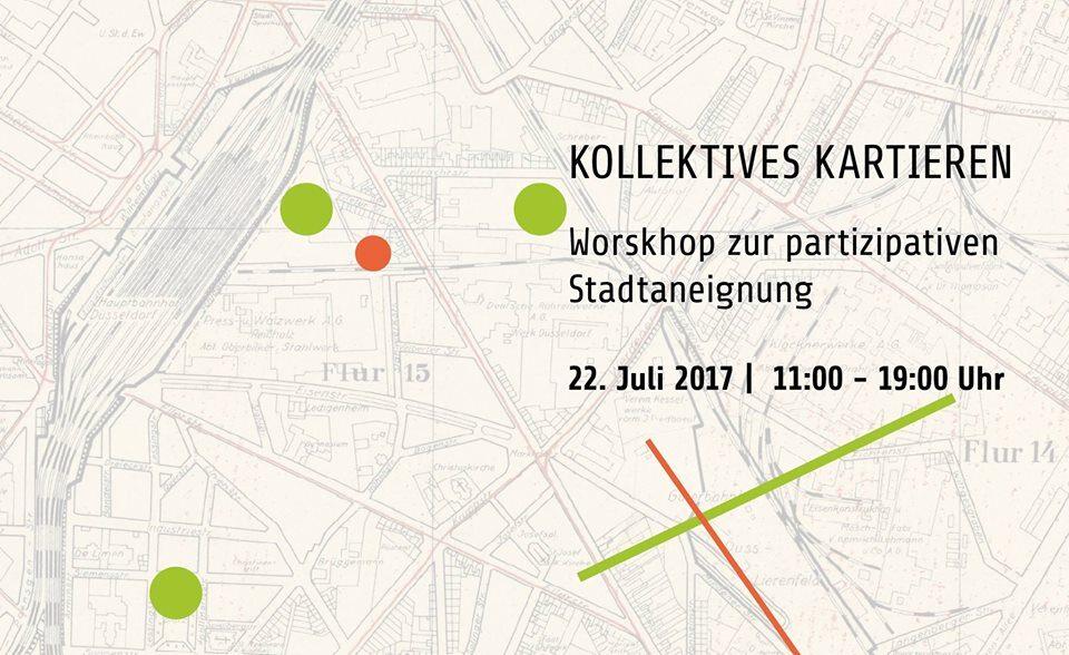 workshop-kollektives-kartieren-teaser-6005188