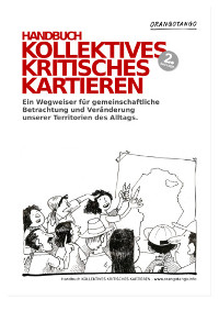 Handbuch_KKK_V.2_cover_web2