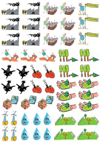 Icons_Einlage_Nyeleni_Handbuch_klein3_web_350breit