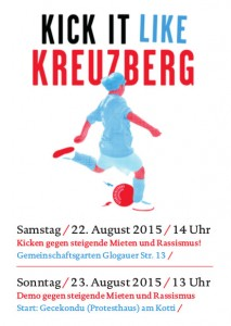 Kick it like Kreuzberg_seite1