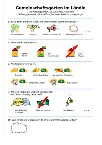 KkK Icons Uebersicht _ Gaerten 2_web