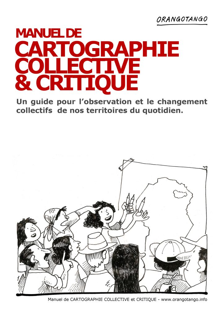 manuel-de-cartographie-collective-et-critique