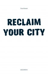 Reclaim Your City_Cover