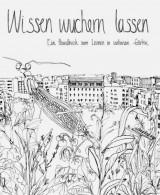 Wissen+wuchern+lassen+Cover