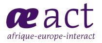 aei_logo