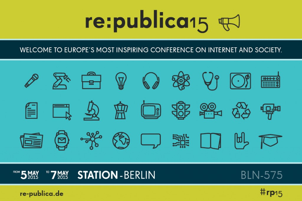 berlinwebweek-republica-2015-1050x700