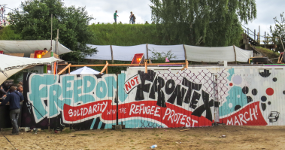 freedom not frontex_web-klein_285x150