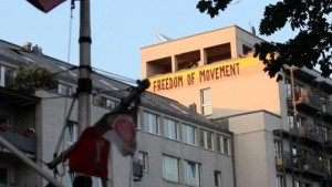 freedom-of-movement