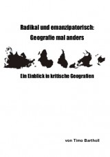 geografie-mal-anders-kritische-geographie