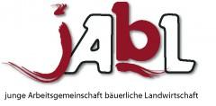 jAbL-Logo_dac026a602f3b74be9c0f95e4472c9ec