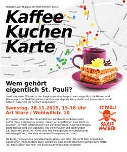 kaffee kuchen karte_web1