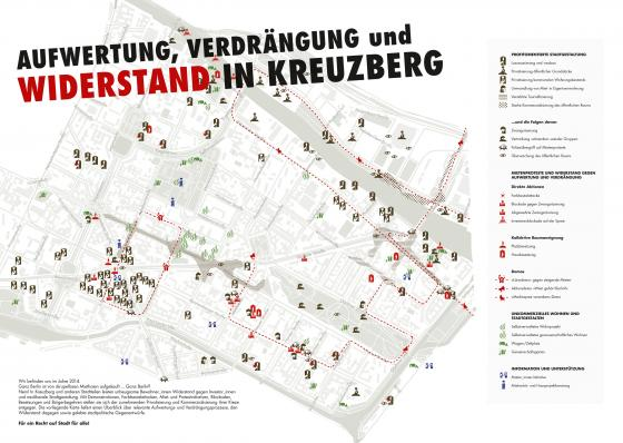 kreuzbergkarte_promobild