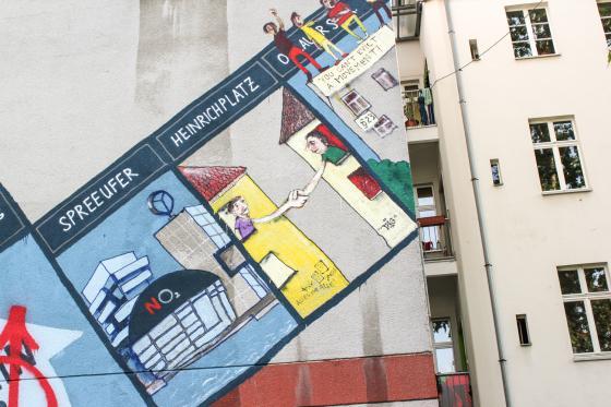 mediaspree-heinrpl-schule